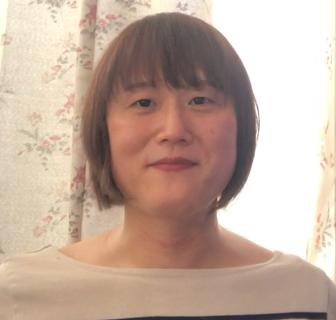 高木 恵子 オンライン家庭教師
