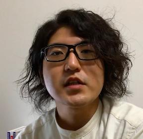 佐々木オンライン家庭教師