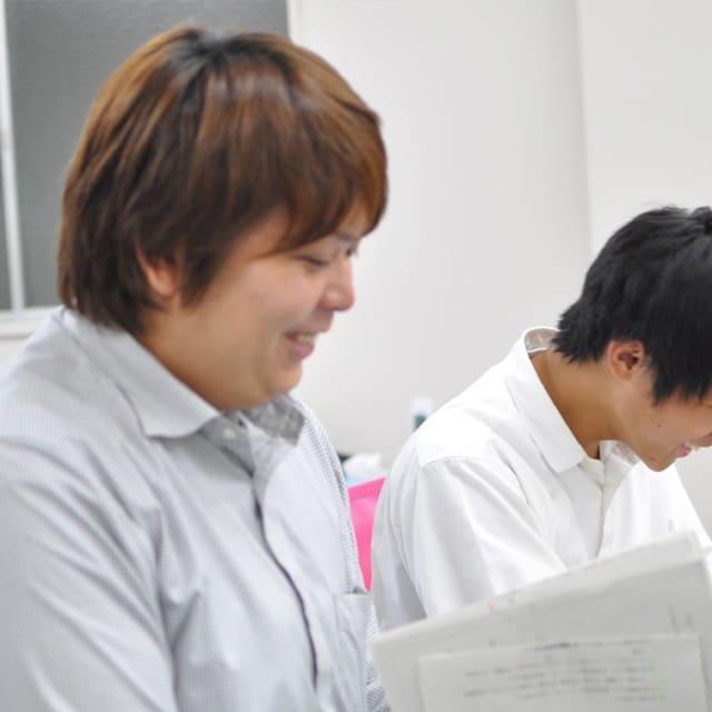 後藤 オンライン家庭教師