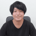 山田 オンライン家庭教師