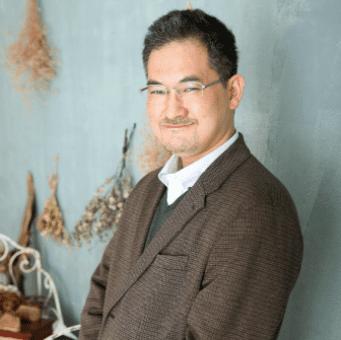 小関 オンライン家庭教師