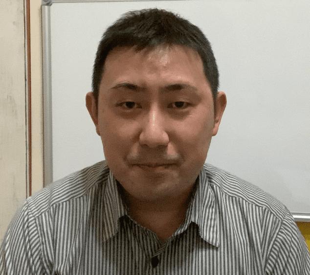 沼田 オンライン家庭教師