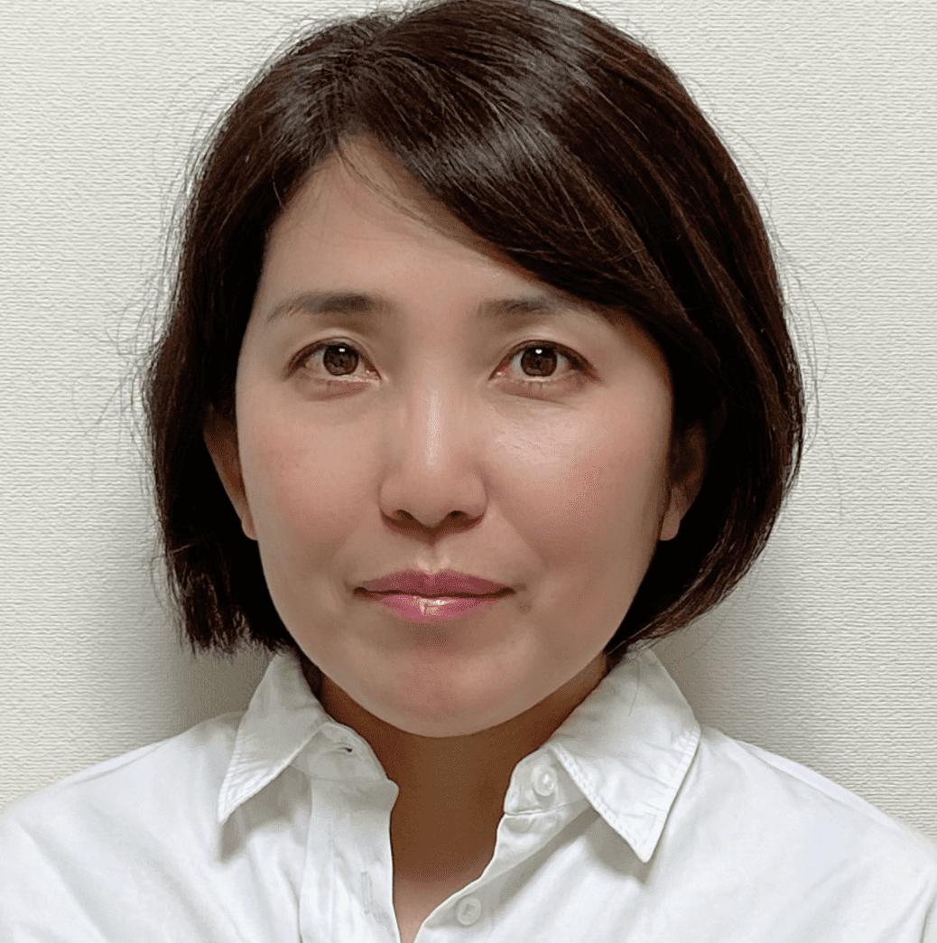 柴山 オンライン家庭教師