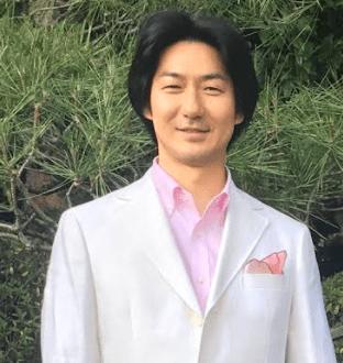 堀江 オンライン家庭教師