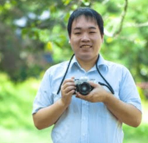 山本 オンライン家庭教師