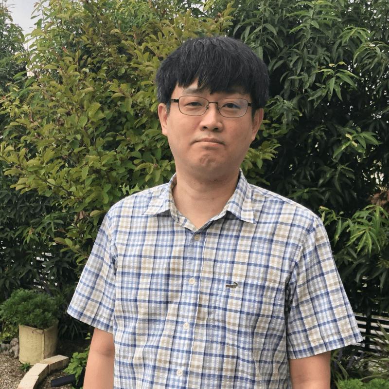 野村 オンライン家庭教師