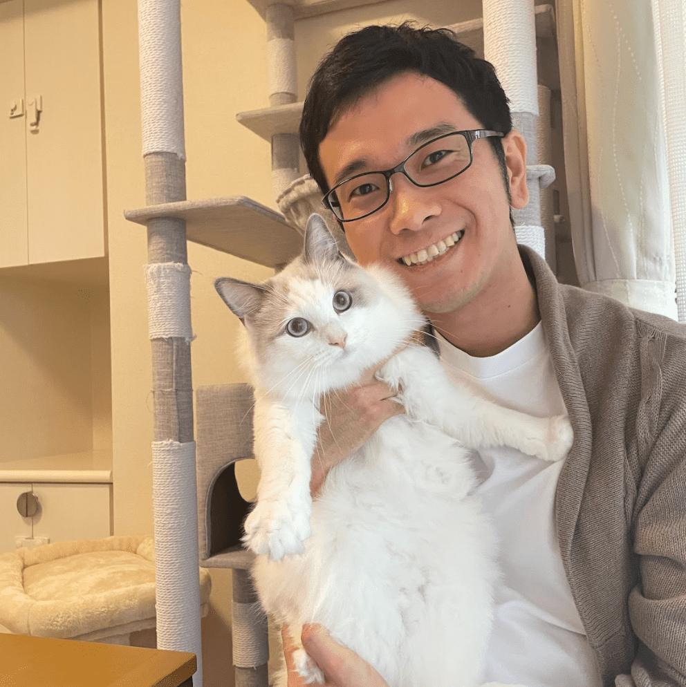 坂井 オンライン家庭教師