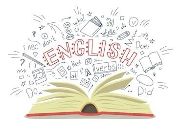 ※月額コース【高校生・浪人生向け】英語の日常学習・受験対策【チャットで家庭教師】