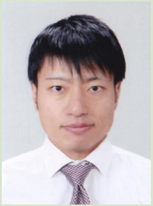 加茂 オンライン家庭教師